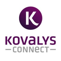 Kovalys Connect