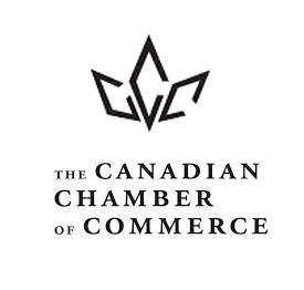 Chambre de Commerce du Canada