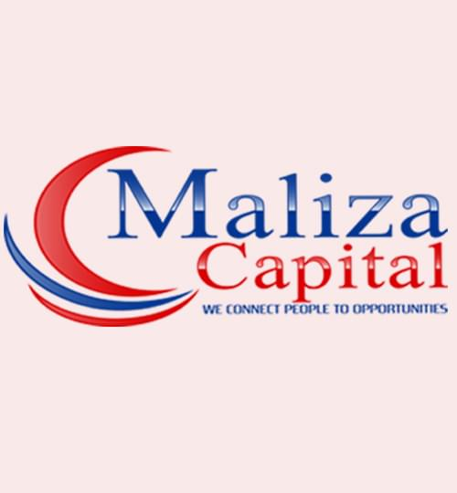 Maliza Capital TV