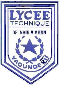 Lycée Technique de Nkolbisson (Yaoundé, Cameroun)
